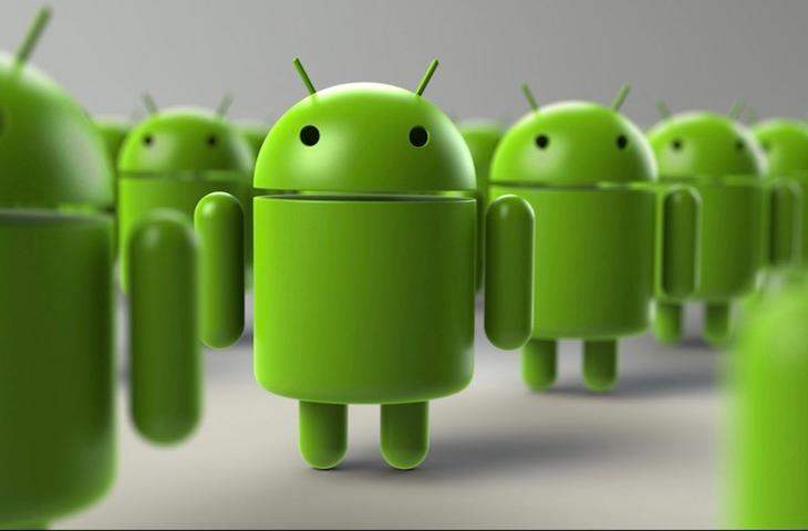 How Nokia, Microsoft, Apple and Others Reacted to Android 10 Years Ago