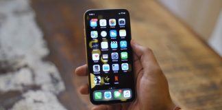 How to Get iPhone X's 'Swipe-to-Home' Gesture on Android