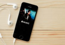 How to Switch Between Mono and Stereo Audio Output on Your iPhone