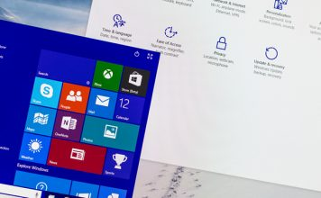 How to Uninstall Built-in Apps in Windows 10