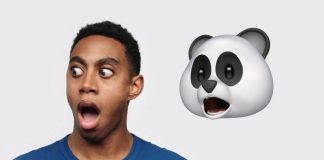 Huawei Just Went Ahead and Copied Animojis