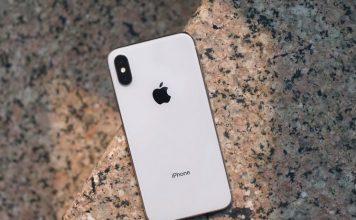 I Wouldn't Buy iPhone X Even If I Had 4 Kidneys