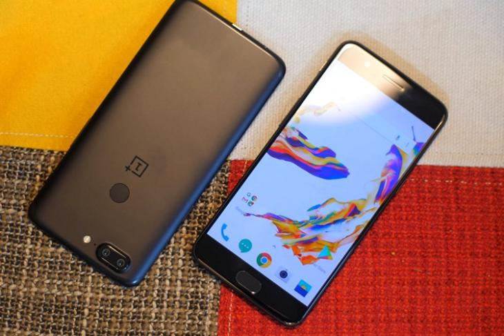 Is OnePlus Making the Right Choice by Discontinuing the OnePlus 5T