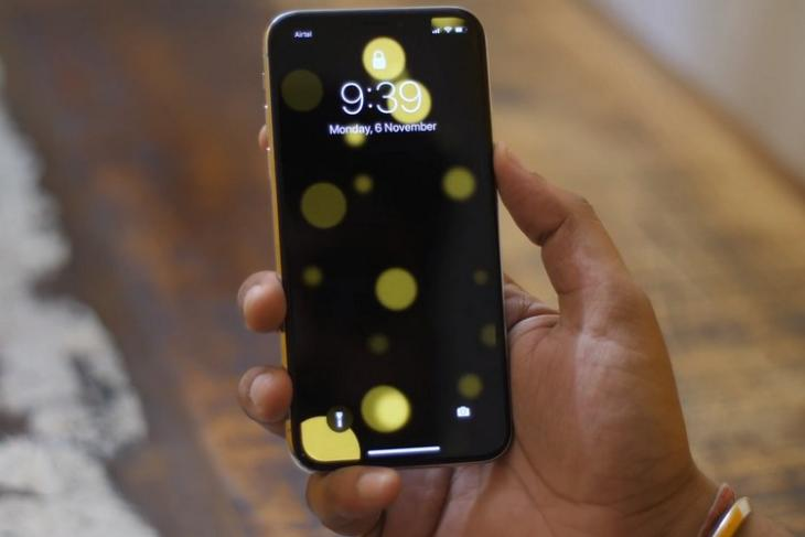 Learn all the iPhone X Gestures and Shortcuts Right Here