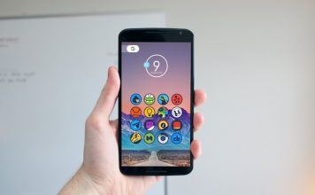 MIUI 9, Pixel and Other Icon Packs Are Free For a Limited Time on the Play Store