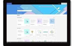Microsoft Visio Alternatives – 10 Best Diagramming Software