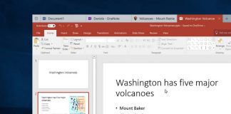 Microsoft is Finally Bringing Tabs to Every Windows 10 App