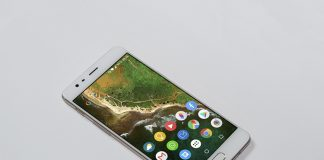 Nova Launcher Stable is Now Available
