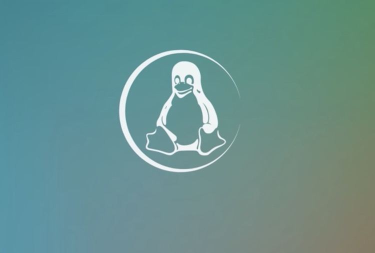 Dashlane Password Manager is Now Available on Linux | Beebom