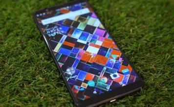 OnePlus 5T Alternatives