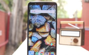 OnePlus 5T Performance Test Is It The Beast We Were Promised