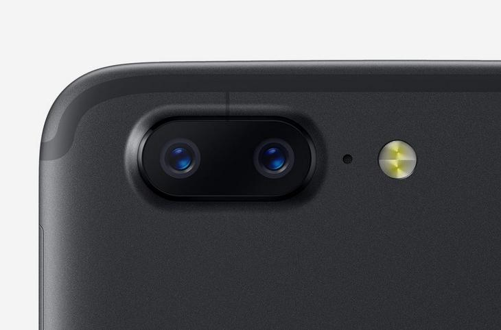 OnePlus 5T's New Dual Camera Takes Some Great Photos Here's Proof