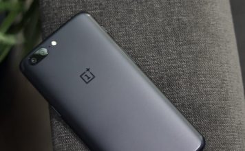 OxygenOS Open Beta With Android Oreo Arrives for OnePlus 5