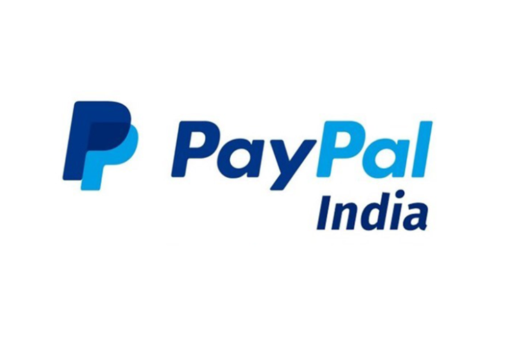 PayPal Finally Launched India Operations- Its Features And Charges