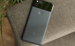 Pixel 2 Review Don't Judge A Book By Its Cover