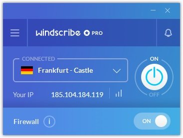 Windscribe VPN Review: A Free VPN Service That Protects Your