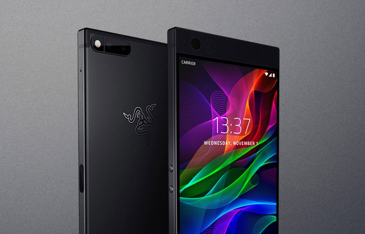 Razer Phone FAQ Featured