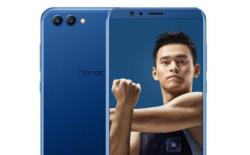 Reports of Honor V10 Coming with Face ID Tech and Animojis are Downright Incorrect