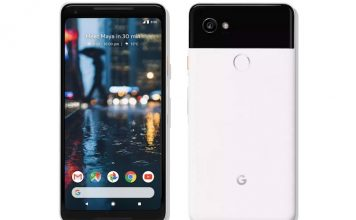 Root Your Pixel 2 XL With Magisk v14.4