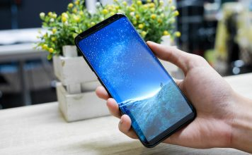 Samsung Galaxy S9 Spotted on Geekbench, Still doesn't match iPhone X's Raw Power