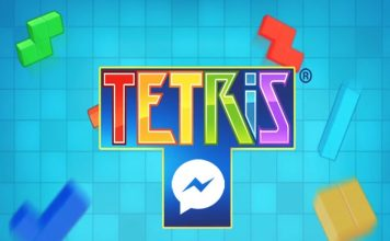 Tetris is Now Available on Facebook Messenger- Here's How You Can Play It