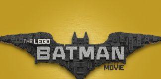 The Lego Batman Xbox One X Free Copy