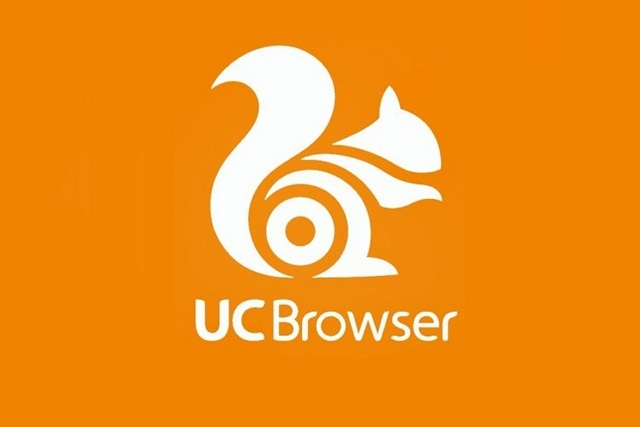 UC Browser De-listed from Play Store for 30 Days For 'Misleading & Unhealthy Promotions'