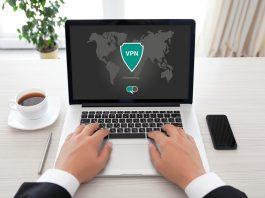 VPN Black Friday Deals 2017