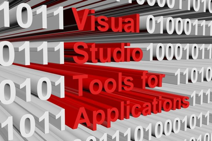 Visual Studio Code Tools shutterstock featured KK