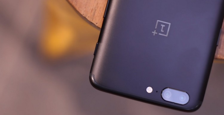 What is 'EngineerMode' on OnePlus Devices? The Backdoor that