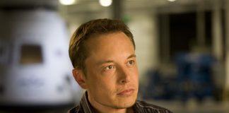 When Life Imitates Art: Why Elon Musk Channeled His Inner Cersie Lanniste