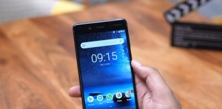 You Can Buy Nokia Smartphones at Great Discounts on 'Nokia Week' at Amazon