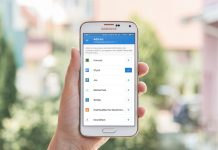 how to install add-ins on Microsoft Outlook's Android app