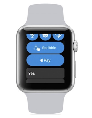 apple pay cash 2