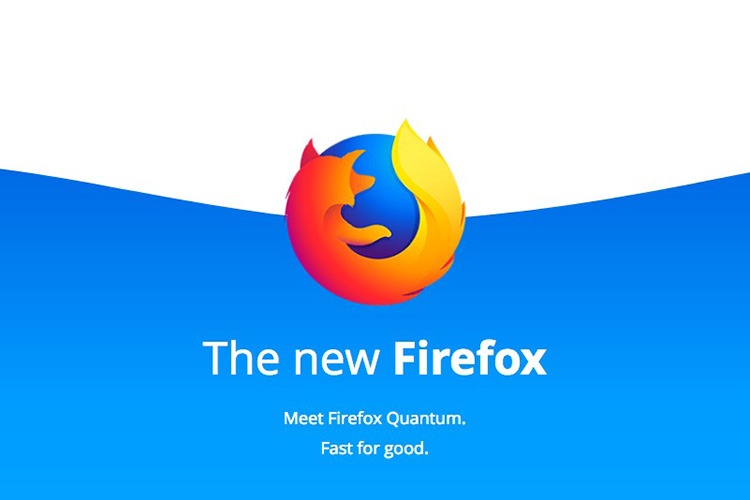 Firefox Quantum 59 Brings Faster Page Loading, New Privacy Features on Windows, Android, and Mac