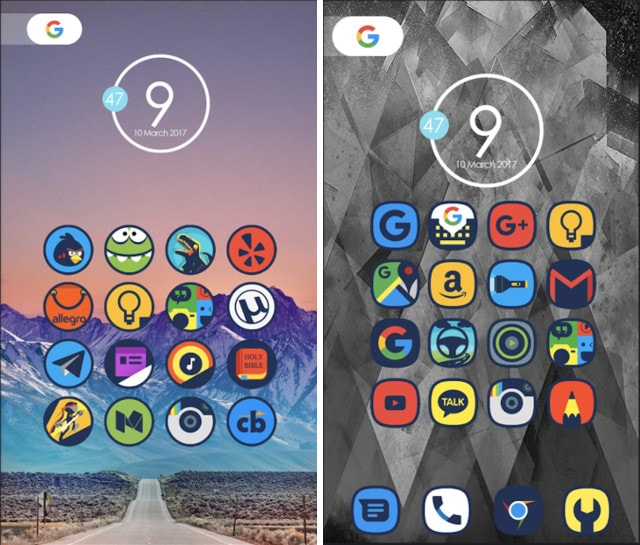 free icon packs 1