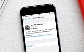 iOS 11 is Turning Out to be a Real Nightmare for Apple