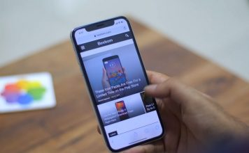 iPhone X Issues and Problems