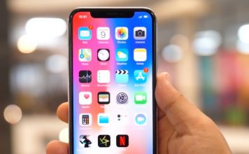 Some Indian Retailers Halt iPhone X Sales Due To Almost Negligible Profit Margins