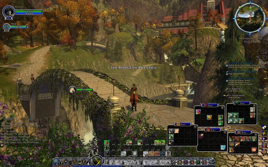 15 Best Free MMORPGs You Should Try (2019) | Beebom