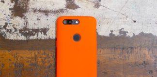 best oneplus 5T cases