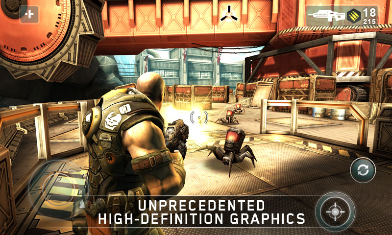 shooting games for pc free download full version 2012