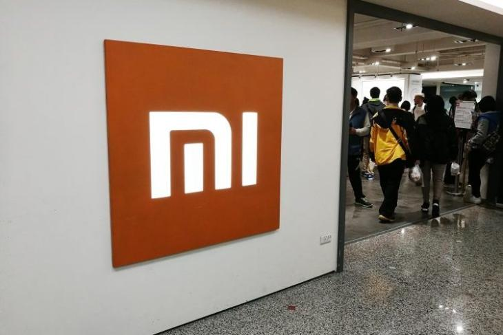 Xiaomi Continues its U.S Intervention With Five New Product Listings on Amazon