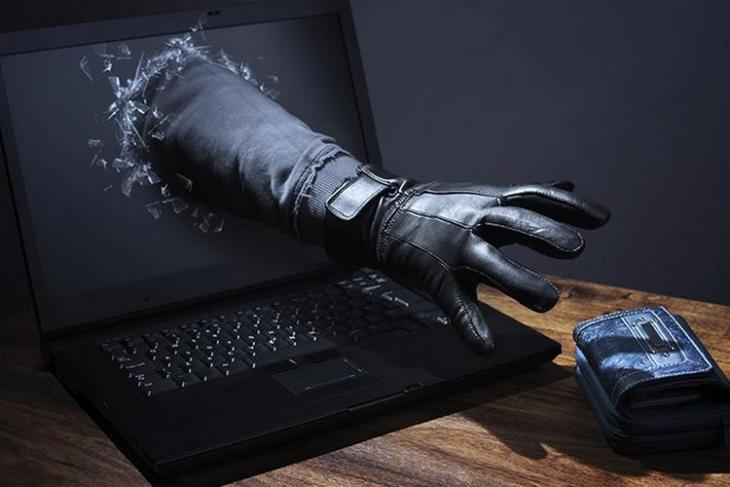 22,700 Cases of Transaction Frauds Reported in India in the Past 12 Months
