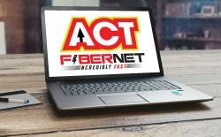 ACT Launches 1Gbps Broadband services in Bengaluru What to Know