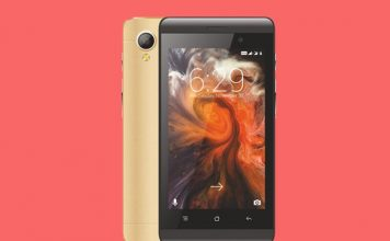 Airtel Launches A 4-inch Touchscreen 4G Smartphone At Rs. 1249
