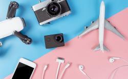 Best Gadgets of 2017