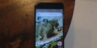Xiaomi Mi A1 featured