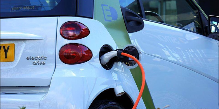 Indian Government to Set Up 1000 EV Charging Stations | Beebom