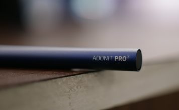 Adonit Jot Pro 3 Featured